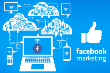 3 Easy Steps To Increasing Your Facebook Ad Campaign Right Now